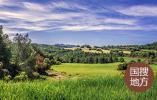 第23届中国农加工投洽会共签约项目88个 总投资1104.5亿元