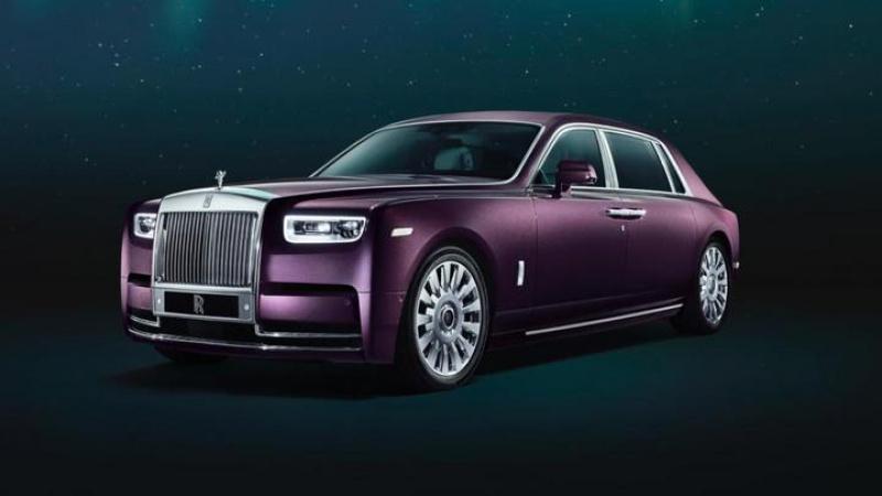 理想汽车新车规划曝光;国产奥迪e-tron下线