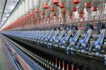 河南太康:智造品牌 打造千亿级纺服产业集群