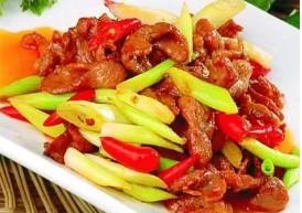 关注新华社生活类美食节目《味道》