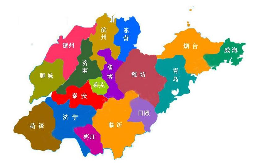 山东经济总量2019_山东经济学院自考校区
