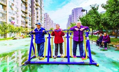 永州人口2020总人数口多少_永州祁阳罗口门路口